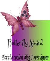 butterfly-award1
