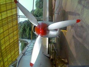 HAL Aerospace Museum 5
