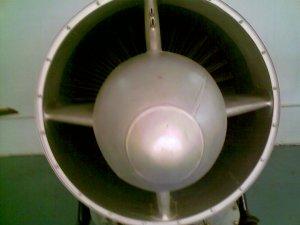 HAL Aerospace Museum 8