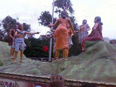 Iniyavai Narpadhu 6 - Semmozhi Manadu