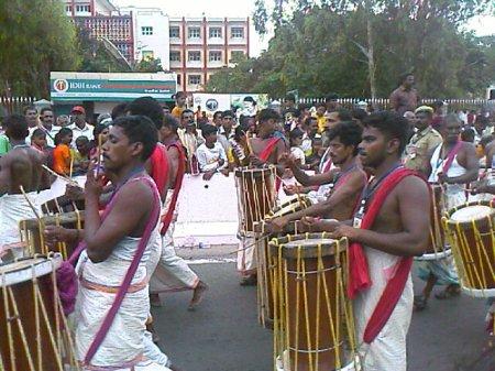 Iniyavai Narpadu 12 - Semmozhi Manadu photos