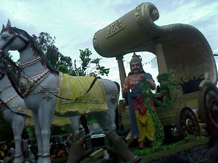 Iniyavai narpadu - 13