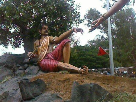 Iniyavai Narpadhu 20 - Semmozhi manadu bhavani oorvalam photos