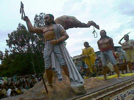Iniyavai Narpadhu 32 - Semmozhi Manadu